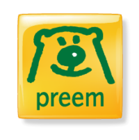 Preem_logo-manual