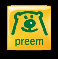 Preem_logo-manual