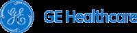ge-healthcare-logo-300