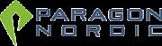 paragon-nordic-logo-300