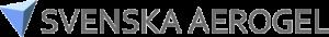 svenska-aerogel-logo-500